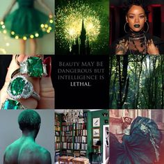 """""""Or perhaps in Slytherin, You'll make your real friends, Those cunning folk use any means, To achieve their ends"""""""