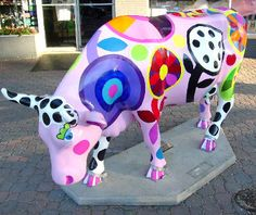cow-parade-1.jpg (400×337)