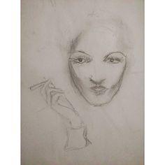 #lapisepapel #draw #rabisco #paint #canetaepapel #crochet #mandala #cd #filtrodossonhos #tintas #costura #pintura #desenho #artesanato #bijuterias @somenteraquel