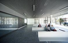 ESTACIÓN DE AUTOBUSES EN BAEZA / DTR_studio arquitectos (14)