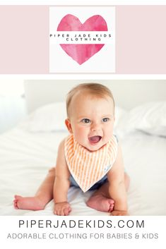 9375b82ba3 The most popular INFANT WEAR+ ideas are on Pinterest