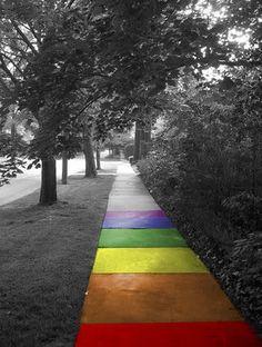 colorful image by msmatty94 - Photobucket