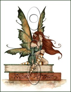 1000 images about ideas for tattoos on pinterest amy brown amy brown fairies and fairies tattoo. Black Bedroom Furniture Sets. Home Design Ideas