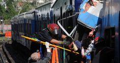 http://www.a24.com/actualidad/Choco-un-tren-en-Once-habria-45-muertos-550-heridos-y-todavia-quedan-30-atrapados-20120222-0017.html