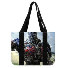 Cotton Canvas Tote Bag,Transformers Custom Tote Bag Custo... https://www.amazon.com/dp/B01GY9XDDG/ref=cm_sw_r_pi_dp_T2GxxbKWKN0VR