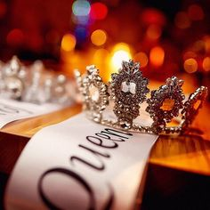 "Корона: Севда Фараджова 27 отметок «Нравится», 2 комментариев — @royal_models_agency_kiev в Instagram: «Короны 👍🏻 Спасибо @sievda.fj 💋 Ежегодный конкурс красоты ""Queen of the year 2016""…»"