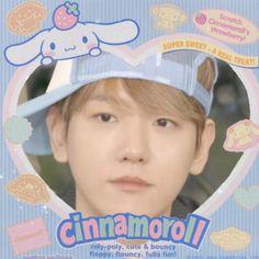 He Is My Everything, Exo Members, Handsome Boys, K Idols, Chanyeol, Nct, Kpop, My Love, Softies