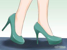 Walk in High Heels Step 1 Version 2.jpg