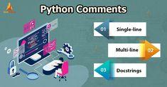 Learn Programming, Python Programming, Computer Programming, Cheat Sheets, Linux, Tutorials, Coding, Concept, Technology