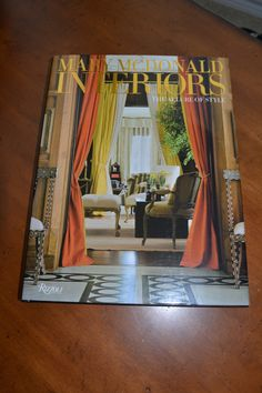 1000 Images About Interior Design Books On Pinterest Book Show Lifestyle And Love Home