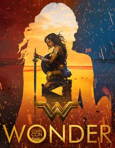 Officially announcing our private screening of #WonderWoman on Thursday 6/1/17! Click image to RSVP on Facebook for updates about tickets! #utah