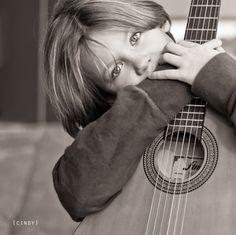 гитара фотосессия: 21 тыс изображений найдено в Яндекс.Картинках