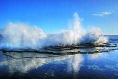 Tongatapu, Tonga my ultimate destination. Visit Tonga before I die. South Pacific, Pacific Ocean, Tiare Tahiti, Wonderful Places, Beautiful Places, Friendly Islands, Country Information, Paradise Found, Island Resort