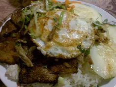 Hien Vuong Vietnamese Restaurant