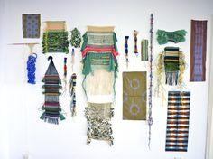 Textile Design - Fanny Rose
