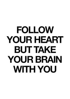https://www.etsy.com/nl/listing/177688354/follow-your-heart-quote-poster-print?ref=trending_item