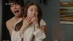 The Best Hit: Episodes 21-22 » Dramabeans Korean drama recaps