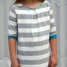 Max California: Free Dress Patterns and Tutorials Masterlist