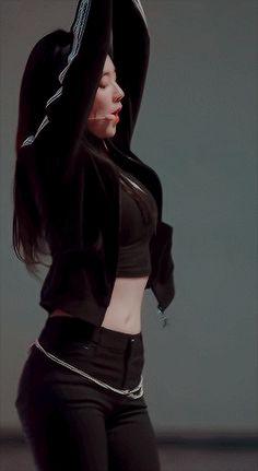 Irene Pretty Korean Girls, Sexy Asian Girls, Seulgi, Kpop Girl Groups, Kpop Girls, Petty Girl, Young Kim, Today Pictures, Red Velvet Irene