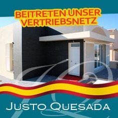 Banner for Google Adwords. Justo Quesada. Alicante. 2011.