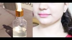 My friend gifted me her secret facial oil, it removed all wrinkles, dark spots from my face in just 5 nights  To prepare this you will need  Coconut oil  Wheat germ oil Glycerine Honey Vitamin E capsule Any essential.....