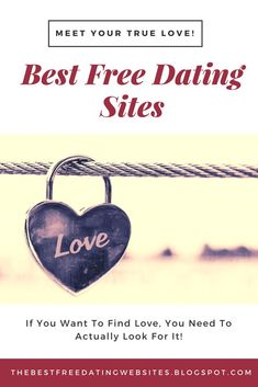 Find the best and most popular dating sites at the worlds largest dating directory. The Top 30 Free Online Dating Sites for 2019 in the Wor.
