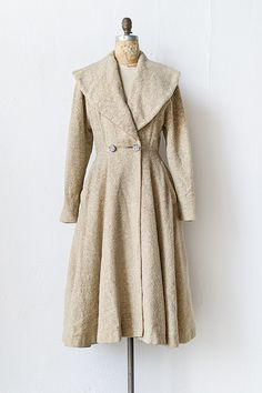 Image result for 50s knit cardigan with dress