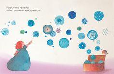 """#LIBROINFANTIL #CUENTO #ILUSTRACION #CROWDFUNDING - Cuento Ilustrado """"Carta de Deseos"""". Crowdfunding Verkami: http://www.verkami.com/projects/13297-cuento-ilustrado-carta-de-deseos"""