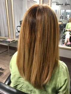About Hair, Long Hair Styles, Beauty, Long Hairstyle, Long Haircuts, Long Hair Cuts, Beauty Illustration, Long Hairstyles, Long Hair Dos