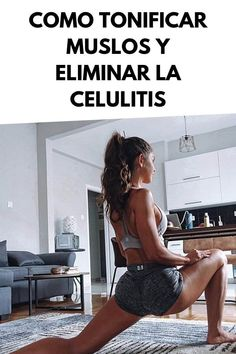 - The ButterFly Team - Cambio a mejor - learn a new skill - eBooks or Documents Lady Fitness, Yoga Fitness, Health Fitness, Tone Thighs, Killer Workouts, Tabata, Wellness, Fett, Excercise