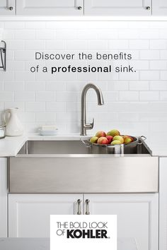 625 best hardware knobs handles faucets sinks tubs images in rh pinterest com