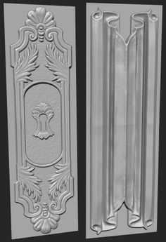 Medieval Hall UDK - Page 3 - Polycount Forum