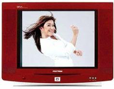 harga tv tabung polytron 14 inch,tv tabung polytron 29 inch,tv tabung bekas,