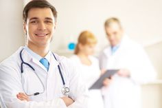 MBBS in Bangladesh BD Want to be a successful Doctor? Bangladesh may be your best choice. Bangladesh is the top most study destination for Indian Students. It offers excellent medical education highly accepted around the world. MBBS graduated from Bangladesh