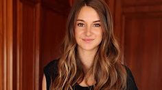 """Shailene Diann Woodley is an American actress. She first received attention as Amy on the ABC Family television series Secret Life of the American Teenager (2008–13) and rose to stardom in various popular and critically acclaimed films such as The Descendants (2011), The Spectacular Now (2013), The Fault in Our Stars (2014), The Divergent Series (2014–2016) as Beatrice """"Tris"""" Prior, and Snowden (2016). For her work, she has garnered a Cannes Trophée Chopard, Sundance Film Festival Special…"""