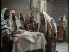 Hear our prayer We are your children and we're gathered here today We're gathered here to pray Hear our cry Lord we nee. Temple In Jerusalem, Free Youtube, Sunday School, Mystery, Holy Holy, Blessed, Presentation, Bible, Joyful