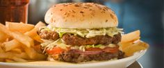Black Walnut cafe has some of the best burgers, sandwiches and breakfast food in Houston as well as a wide selection of other great dishes, beers and wines. American Restaurant, Good Burger, Wines, This Is Us, Hamburger, Breakfast Recipes, Sandwiches, Lunch, Burgers