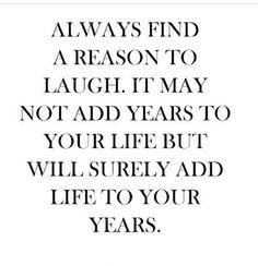 Always!!!!!!