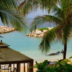 Baoase Luxury Resort - Willemstad, Curaçao | AFAR.com