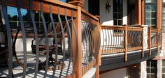 Google Image Result for http://www.livoutdoor.com/deckorators_MaineOrnamental/products/balusters/images/arclifestyle.jpg