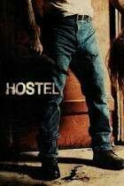 Hostel,  2006