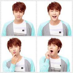 JKS Love Rain, Jang Keun Suk, Flower Boys, You're Beautiful, Pretty Men, Series 3, Pretty Little, Love Story, Kdrama