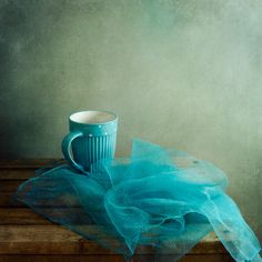 great still life | ... still life photos to life with great compositions and vibrant colors