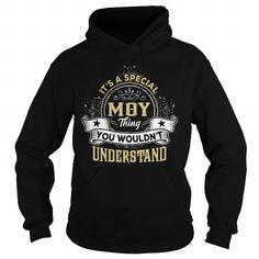 I Love MOY MOYYEAR MOYBIRTHDAY MOYHOODIE MOYNAME MOYHOODIES  TSHIRT FOR YOU T shirts