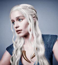 beautiful, beauty, blue, braid, braids, daenerys, daenerys targaryen, dothraki, dragon, dragons, fantasy, game of thrones, khaleesi, long hair, love, mother of dragons, queen, sweet, targaryen, wavy hair, white hair, stormborn, valyrian, queen of dragons