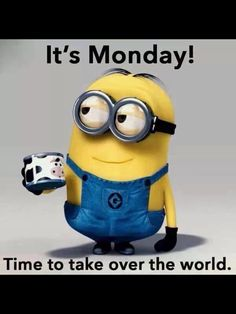 It's Monday again! Always a super busy day for me! I will be online putting through juice plus orders this morning and taking appointments for the salon this week.. Pm if you need me! Happy Monday!