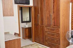 Decor, Furniture, Home Decor, Armoire, Bathroom Design