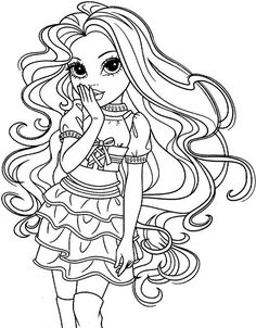 8f3881d9349694519e621639403d1ac7  coloring pages colouring sheets including moxie girlz coloring pages on coloring book  on moxie girlz coloring pages additionally moxie girlz coloring pages on coloring book  on moxie girlz coloring pages also moxie girlz coloring pages on coloring book  on moxie girlz coloring pages additionally moxie girlz coloring pages coloring kids on moxie girlz coloring pages