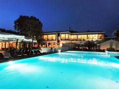 Хорватия, Истрия   34 800 р. на 7 дней с 21 июня 2015  Отель: MELIA CORAL 5*  Подробнее: http://naekvatoremsk.ru/tours/horvatiya-istriya-4