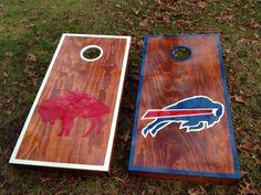 58440312 49 Best Cornhole boards! images in 2012 | Cornhole boards, Corn hole ...